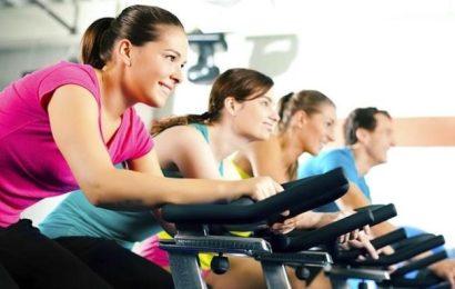 Hangi Spor Kaç Kalori Yaktırır?