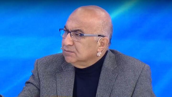Arif Verimli, Arif Hoca