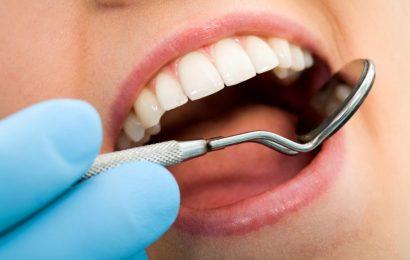 Sağlıklı Dişler İçin İpuçları