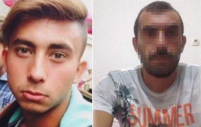 Çanakkale'de Kaybolan Gökhan Özkan'ın Cesedi Bulundu! Ercan Orhan İtiraf Etti!