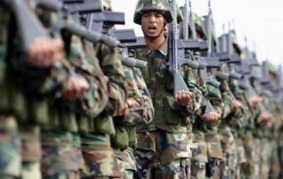Askerlikte Bir Dönem Sona Eriyor…! Askere gidenler artık…!