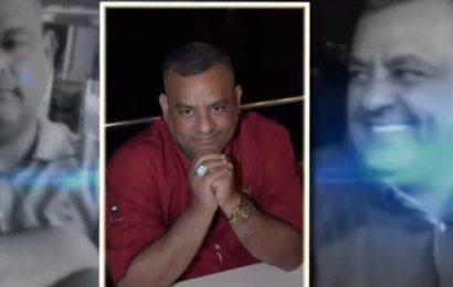 Iraklı İş Adamı Majid Kareem Kayıplara Karıştı!