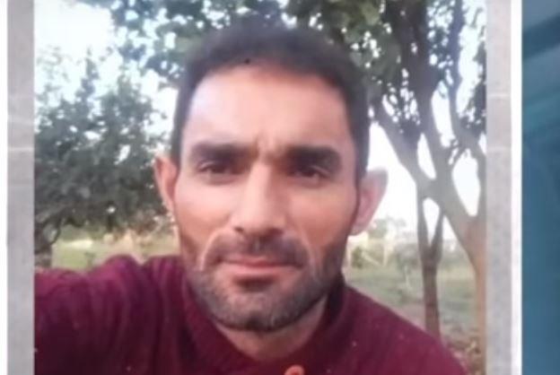 Metin Kocaoğlu'un Cesedi Bulundu