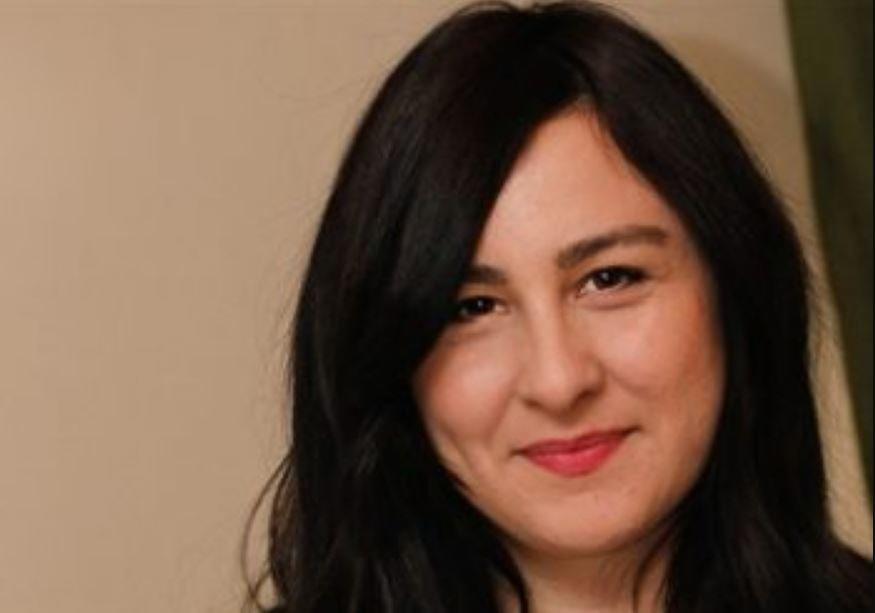 Yasemin Sakallıoğlu Kimdir, Nereli, Nşanlısı ve Zengo Filmi