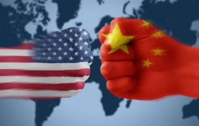 Trump: Çin'le Ticaret Savaşını Sonlandıracağız, Anlaşacağız