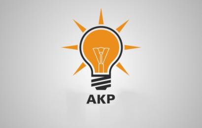 AKP'den YSK Kararı Sonrası İlk Açıklama