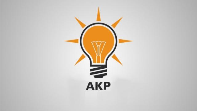 Mazbatası İptal Edilen AKP'liden YSK Açıklaması