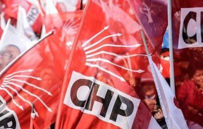 AKP'nin Olağanüstü İtiraz Hamlesine CHP'den İlk Tepki!