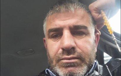 Ankara Barosu Avukatlarına  Saldıran Polis Memuru Duruşmaya Gelmedi