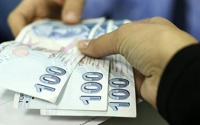 Asgari Ücret Kesinleşti 2020 TL- Son Dakika