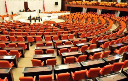 Milletvekilli Olmak İçin Görevlerinden İstifa Ettiler…