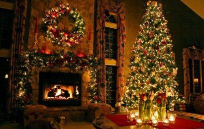 Noel Nedir ? Christmas Nedir ?