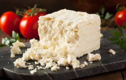 Dikkat! Peynir Nasıl Saklanmalı?