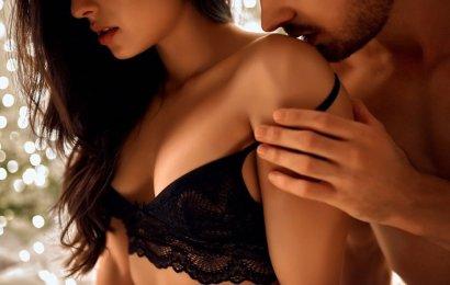 Cinselliğin Sağlığınız İçin Şaşırtıcı Faydalarına İnanamayacaksınız