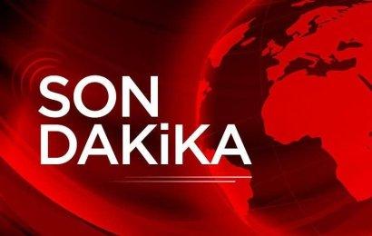Şırnak'a Havan Saldırısı Yaralılar Var!