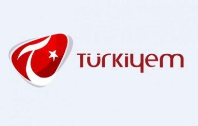 Türkiyem TV Uydu Frekansları