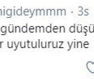 Alpaslan Türkeş'in Eşi Seval Türkeş'ten Mansur Yavaş'a destek