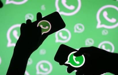 Büyükşehir Belediye Başkanları WhatsApp Grubu Kurdu!