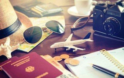 Seyahat ve Yolculuklarda Nelere Dikkat Edilmeli