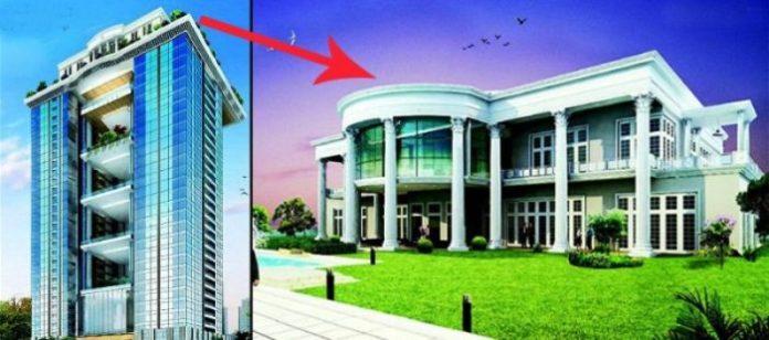 indias-richest-homes