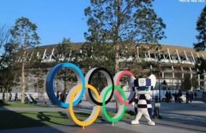 tokoyo-olympics