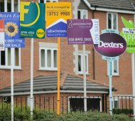 property-signs