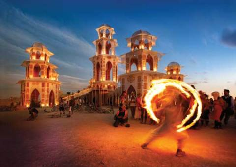 trey-ratcliff-burning-man-015