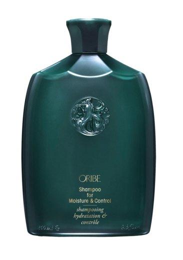 moisture_control_shampoo_on_white_r2_1
