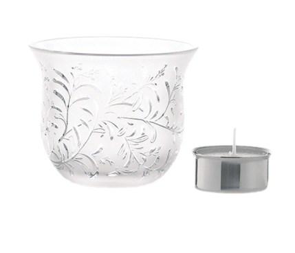 Lalique www.lalique.com