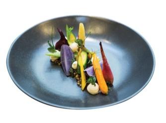 Baby-vegetables_Lentils,-pesto-and-celeriac4