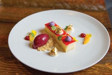Caxton_Grill_dessert_2