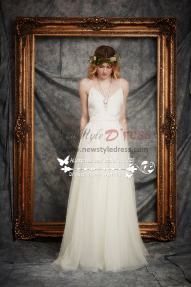 New Arrival Wedding Jumpsuits With Tulle Detachable Skirt Wps 090 Wedding Jumpsuits