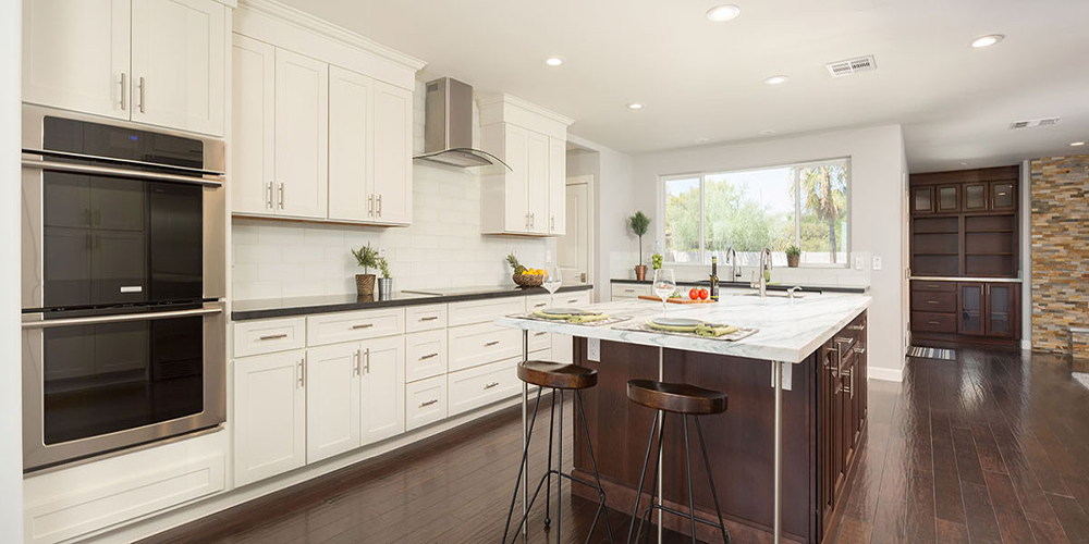 New Kitchen Style Images