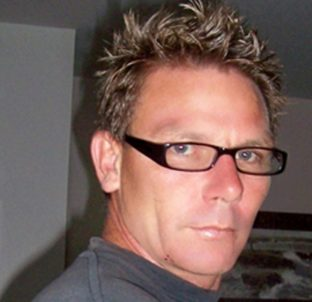 Craig files police complaint in India to 'protect' daughter