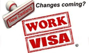More changes to post study work rights & visa fees likely