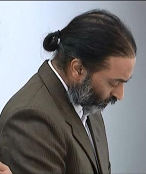 Auckland massage therapist jailed for assaulting women