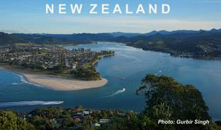 Govt confirms ETA changes for travel to NZ