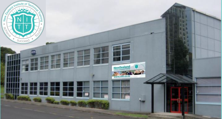 NZQA cancels registration of NZ Institute of Technical Trg.