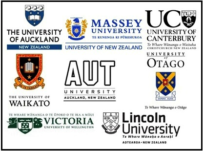 Five NZ universities, incl. Waikato, improve world ranking