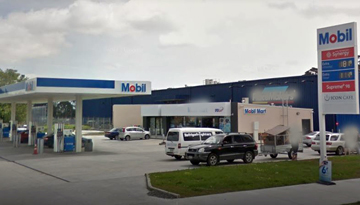 Mobil dealer fined $23k for making staff pay to keep jobs