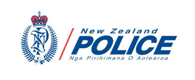 Police tactical groups tasked to resolve concerns of northern suburbs