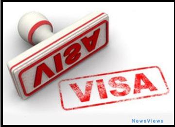 Indian deportee gets NZ visa to earn, repay money lenders