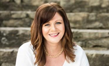 Angela O'Leary