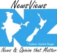 NewsViews logo