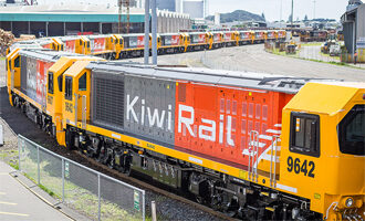 Govt to explore Ham-Akl rapid rail potential