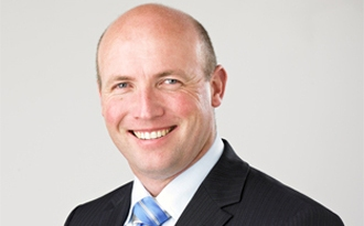 Kiwibuild is not answer to housing shortage: Bennett