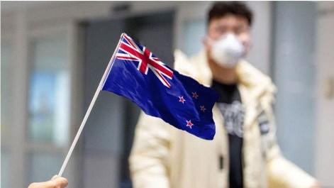 Will NZ remain safe from Coronavirus?