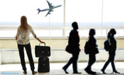 International students to return to NZ