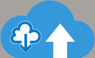 Cloud platform Dropbox signs pact to acquire DocSend