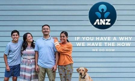 ANZ services still down